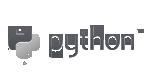technologies_python